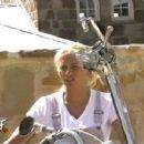 Sara Chirie