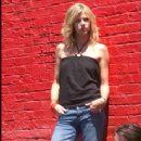 Kaitlin Olson - 233 x 390