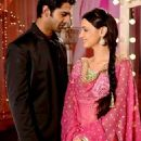 Iss Pyaar Ko Kya Naam Doon TV drama wallpapers