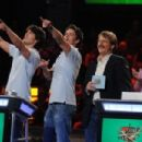 2009 Kids' Choice Awards - Nominees Gallery - 454 x 302