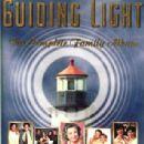 Guiding Light