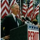 Ross Perot - 454 x 635
