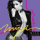 Mya Album - K.I.S.S.: Keep It Sexy & Simple
