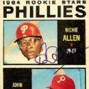 Dick Allen