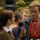 Flash Gordon (2007)