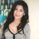 Roxanne Guinoo - 454 x 665