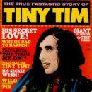 Tiny Tim - 454 x 616