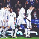 Cristiano Ronaldo - 454 x 396