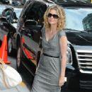 Michelle Pfeiffer -