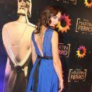 Juana Viale- Martin Fierro Awards 2015 - 454 x 856
