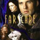 Farscape - 300 x 434