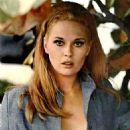 Faye Dunaway - 454 x 578