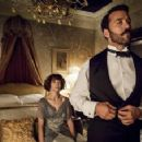 Mr Selfridge (2013) - 454 x 227
