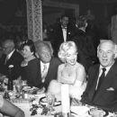 Marilyn Monroe - 454 x 455
