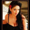 Angelina Zamora - 454 x 643