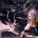 Jane Fonda - 454 x 313