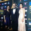 Priyanka Chopra:  IIFA Awards 2014  (April 26, 2014)