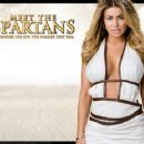 Meet the Spartans Wallpaper