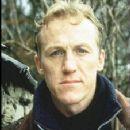 Jerome Flynn