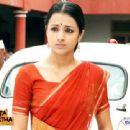 Khatta Meetha Movie Stills
