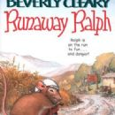 Novels by Beverly Cleary
