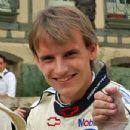 FIA GT Championship drivers