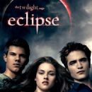 Exclusive Interview: Eric Leven Visual Effects Supervisor On THE TWILIGHT SAGA: ECLIPSE