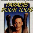 Paradis pour tous (1982) - 296 x 396