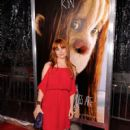 """Where The Wild Things Are"" New York Premiere"