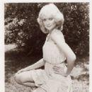 Laurette Spang - 454 x 564