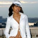 Teairra Mari - Anthony Cutajar Photoshoot (2009)