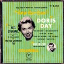 Doris Day - Tea For Two (Songs From The Warner Bros. Technicolor Production)