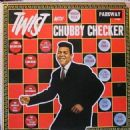 Chubby Checker - Twist With Chubby Checker