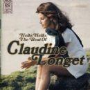 Claudine Longet - 454 x 454
