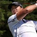 Jason Day (golfer) - 454 x 255
