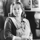 Dolores Claiborne - 454 x 610