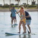 Missy Peregrym as Bridget Williams in Hawaii Five-0 - 454 x 255