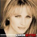 Karen Witter - 200 x 201