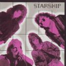 Jefferson Starship Album - No Protection