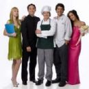 The Real Wedding Crashers (2007)