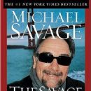 Michael Savage - 332 x 500