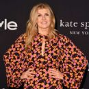 Connie Britton – 2018 InStyle Awards in Los Angeles - 454 x 633