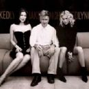 David Lynch - 400 x 300