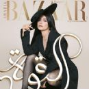 Kylie Jenner – @kyliejenner personal photos