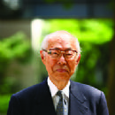 Akito Arima