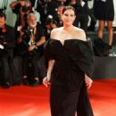 Liv Tyler – 'Ad Astra' screening during the 76th Venice Film Festival