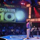 Power of 10 (2007) - 454 x 301