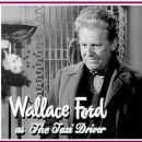 Wallace Ford - 400 x 376