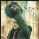 Jim Byrnes - Fresh Horses