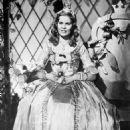 Prinsessa Ruusunen (1949) - 454 x 613